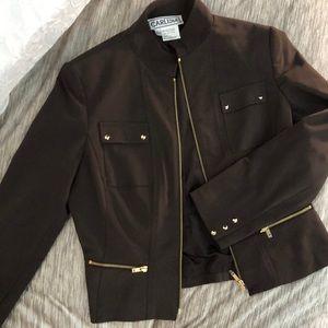 Carlisle Classic Jacket size 12